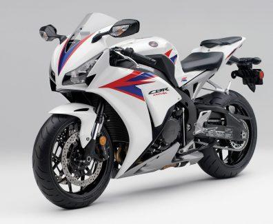 Как подобрать запчасти для мотоциклов Хонда