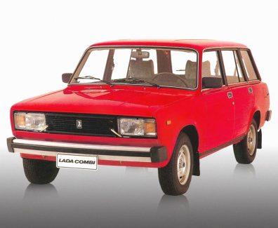 Как подобрать автозапчасти на ВАЗ 2104
