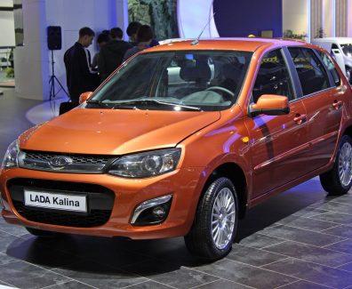 На что обратить внимание при покупке нового автомобиля?