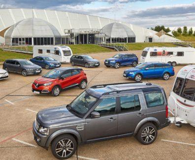 5 надежных моделей автомобилей